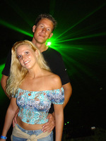 foto Impulz Outdoor, 28 juni 2003, Recreatieplas Bussloo, Bussloo #54588