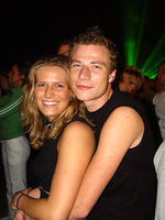 foto Impulz Outdoor, 28 juni 2003, Recreatieplas Bussloo, Bussloo #54611