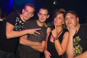 foto Club r_AW, 26 september 2009, P60, Amstelveen #546266