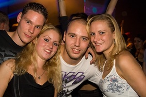 foto Club r_AW, 26 september 2009, P60, Amstelveen #546305