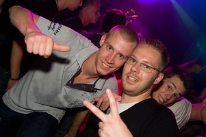 foto Club r_AW, 26 september 2009, P60, Amstelveen #546309