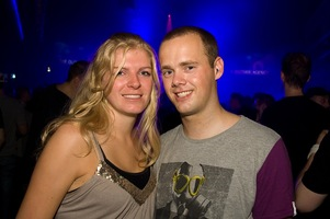 foto Club r_AW, 26 september 2009, P60, Amstelveen #546386