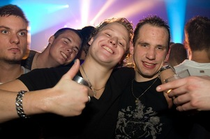 foto Club r_AW, 26 september 2009, P60, Amstelveen #546388
