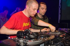 Foto's, Club r_AW, 26 september 2009, P60, Amstelveen