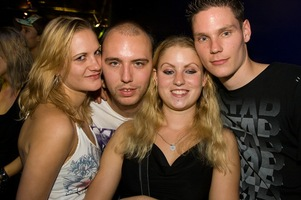 foto Club r_AW, 26 september 2009, P60, Amstelveen #546404