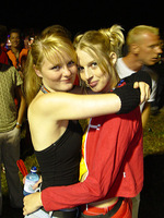 foto Impulz Outdoor, 28 juni 2003, Recreatieplas Bussloo, Bussloo #54648