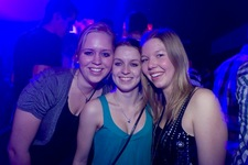 Foto's, Strictly 90's, 5 december 2009, Waerdse Tempel, Heerhugowaard
