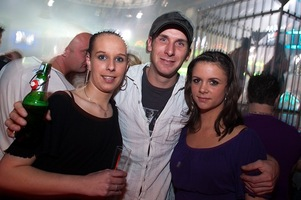 foto Showtek World Tour, 5 december 2009, Zak, Uelsen #560938