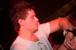 foto Fedde le Grand, 6 maart 2010, The Power Zone, Amsterdam #575294