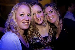 foto Sunday Lounge, 4 april 2010, St. Jan Kerk, Roosendaal #580677