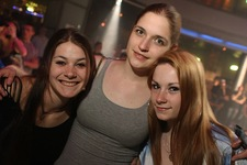 Foto's, Sunday High, 18 april 2010, Zenith, Venray