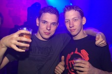 Foto's, Club r_AW, 24 april 2010, P60, Amstelveen
