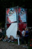 Outdoor Stereo Festival foto