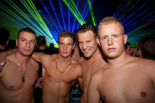 Foto's, Q-BASE, 11 september 2010, Airport Weeze, Weeze