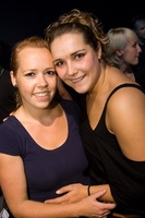 foto Club r_AW, 25 september 2010, P60, Amstelveen #617905