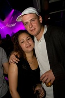 foto Club r_AW, 25 september 2010, P60, Amstelveen #617975