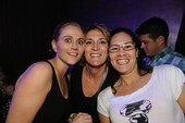 Armada Night foto