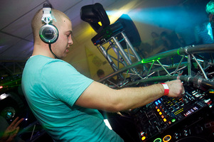foto Absolutely hardstyle, 12 november 2010, Absoluut, Sint-Michielsgestel #627310