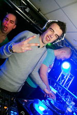 Foto's, Absolutely hardstyle, 12 november 2010, Absoluut, Sint-Michielsgestel