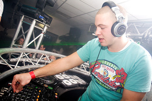 foto Absolutely hardstyle, 12 november 2010, Absoluut, Sint-Michielsgestel #627383