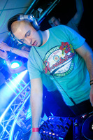 foto Absolutely hardstyle, 12 november 2010, Absoluut, Sint-Michielsgestel #627405