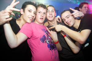 foto Absolutely hardstyle, 12 november 2010, Absoluut, Sint-Michielsgestel #627407