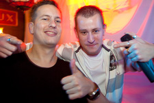 Foto's, 4theloveofhouse, 20 november 2010, 't Trefpunt, Putten