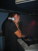Foto's, Hardfountain, 12 september 2003, Fonteyn, Voorburg