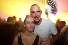 Foto's, Fantasy Island, 31 december 2010, Go Planet Expo Hall, Enschede