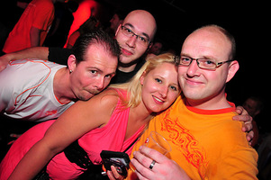 foto Queensdaycore, 30 april 2011, Dynamo, Eindhoven #653071