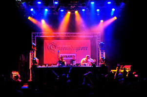 photo Queensdaycore, 30 April 2011, Dynamo, Eindhoven #653094