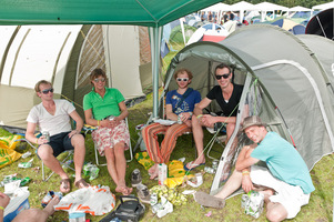 foto A Campingflight to Lowlands Paradise 2011, 20 augustus 2011, Walibi Holland, Biddinghuizen #673858