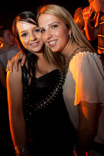 Foto's, Q-BASE, 10 september 2011, Airport Weeze, Weeze