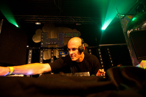 foto Hardclassics, 12 november 2011, The Sand, Amsterdam #686076
