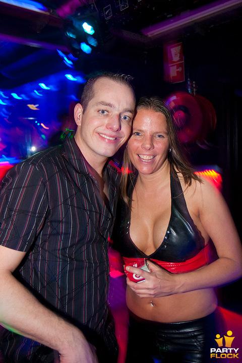 Dating Divas paar Fotos