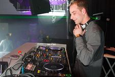 Foto's, House Religion, 28 januari 2012, Inc. Avenue, Vlaardingen