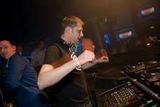 Foto's, Toneshifterz Album tour, 28 april 2012, Zak, Uelsen