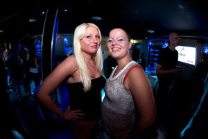 foto Ravers Night, 15 september 2012, Eclipse, Rotterdam #733328