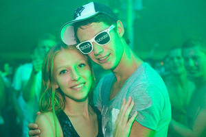 foto Dream Village, 15 september 2012, Sportpark Heihoef, Oosterhout #733508
