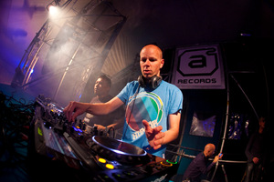 foto Dream Village, 15 september 2012, Sportpark Heihoef, Oosterhout #733569