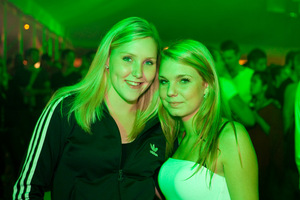 foto Dream Village, 15 september 2012, Sportpark Heihoef, Oosterhout #733598