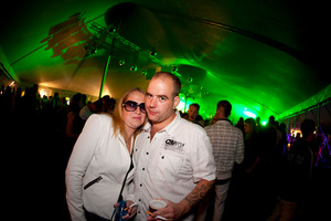foto Dream Village, 15 september 2012, Sportpark Heihoef, Oosterhout #733637