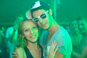 foto Dream Village, 15 september 2012, Sportpark Heihoef, Oosterhout #733738