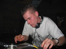 Foto's, Onyx vs Pinkl@dy's Birthdayparty, 12 december 2003, 't Centrum, Wintelre