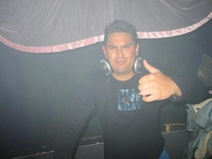 Foto's, Morning dance afterparty, 17 maart 2002, Red's, Huizen