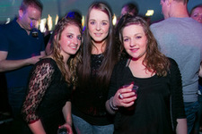 Foto's, Pump Up the 90's, 20 april 2013, Evenementenhal Hardenberg, Hardenberg