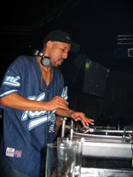 foto Hardhouse Generation, 23 december 2003, The Challenge, Hoofddorp #76855
