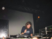 Foto's, Woman's Kind: A Basic Grooves Special, 21 maart 2002, Atak, Enschede