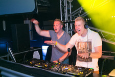 Foto's, RAW Night, 15 juni 2013, Takens, Balkbrug