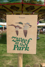 Foto's, A Day at the Park, 13 juli 2013, Amsterdamse Bos, Amstelveen